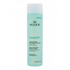NUXE Aquabella Beauty-Revealing Wody i spreje do twarzy 200ml