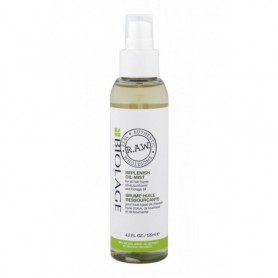 Matrix Biolage R.A.W. Replenish Oil-Mist Olejek do włosów 125ml