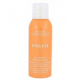 PAYOT My Payot Anti-Pollution Revivifying Mist Wody i spreje do twarzy 125ml