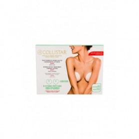 Collistar Special Perfect Body Hydro-Patch Treatment Pielęgnacja biustu 8szt