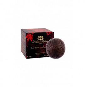 L´Artisan Parfumeur La Boule D´Ambre Odświeżacz w spreju i dyfusorze 20g