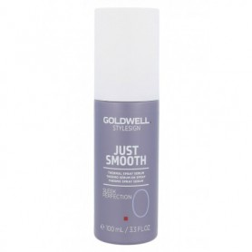 Goldwell Style Sign Just Smooth Serum do włosów 100ml