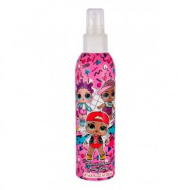 EP Line LOL Surprise Spray do ciała 200ml