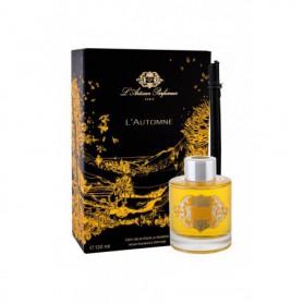 L´Artisan Parfumeur L´Automne Odświeżacz w spreju i dyfusorze 120ml