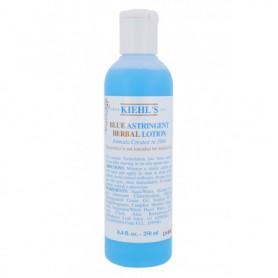 Kiehl´s Blue Astringent Herbal Lotion Wody i spreje do twarzy 250ml tester