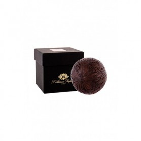 L´Artisan Parfumeur La Boule D´Ambre Odświeżacz w spreju i dyfusorze 50g