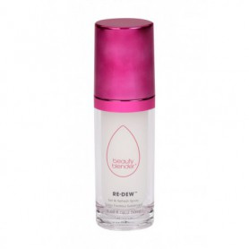 beautyblender Re-Dew Set & Refresh Wody i spreje do twarzy 50ml