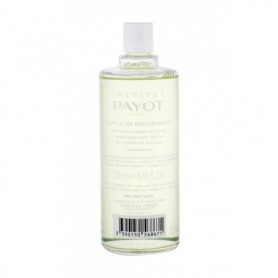 PAYOT Le Corps Slim Ultra Performance Reshaping Anti-Water Oil Wyszczuplenie i ujędrnienie 250ml