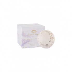 L´Artisan Parfumeur La Boule de Provence Odświeżacz w spreju i dyfusorze 20g