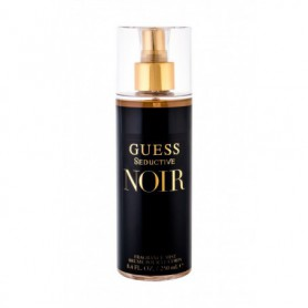GUESS Seductive Noir Spray do ciała 250ml