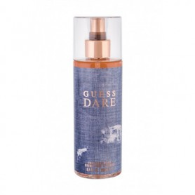 GUESS Dare Spray do ciała 250ml