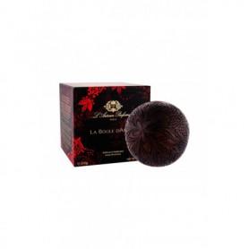 L´Artisan Parfumeur La Boule D´Ambre Odświeżacz w spreju i dyfusorze 200g