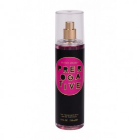 Britney Spears Prerogative Spray do ciała 236ml