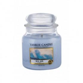 Yankee Candle Sea Air Świeczka zapachowa 411g