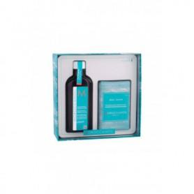 Moroccanoil Treatment Light Olejek do włosów 100ml