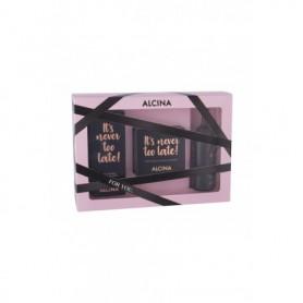 ALCINA It´s Never Too Late! Krem do twarzy na dzień 50ml