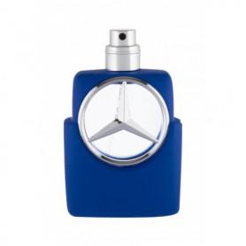 Mercedes-Benz Mercedes-Benz Man Blue Woda toaletowa 50ml tester