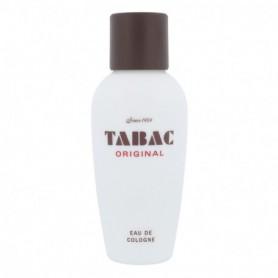 TABAC Original Woda kolońska 150ml