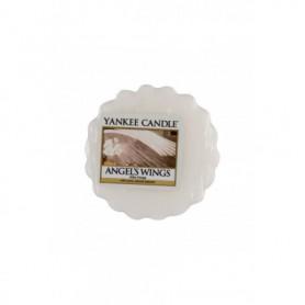 Yankee Candle Angel´s Wings Świeczka zapachowa 22g