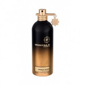 Montale Paris Amber Musk Woda perfumowana 100ml