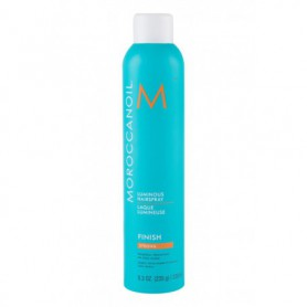 Moroccanoil Finish Lakier do włosów 330ml
