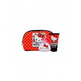 Koto Parfums Hello Kitty Woda toaletowa 50ml