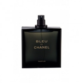 Chanel Bleu de Chanel Perfumy 150ml tester
