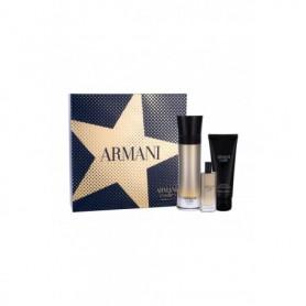 Giorgio Armani Code Absolu Woda perfumowana 110ml