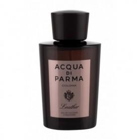 Acqua di Parma Colonia Leather Woda kolońska 180ml