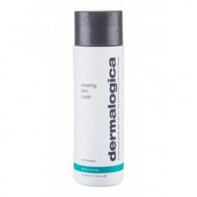 Dermalogica Active Clearing Clearing Skin Wash Pianka oczyszczająca 250ml