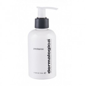 Dermalogica Daily Skin Health Precleanse Olejek oczyszczający 150ml
