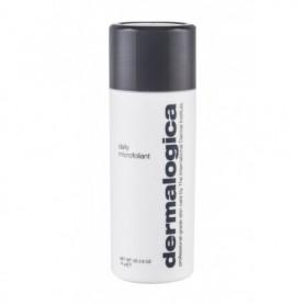 Dermalogica Daily Skin Health Daily Microfoliant Peeling 74g