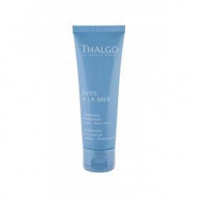 Thalgo Éveil a la Mer Refreshing Exfoliator Peeling 50ml
