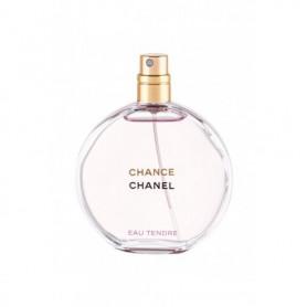 Chanel Chance Eau Tendre Woda perfumowana 50ml tester