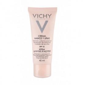 Vichy Ideal Body Krem do rąk 40ml