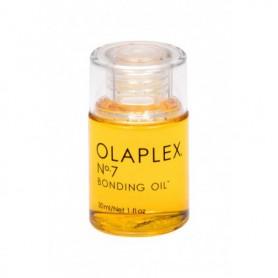 Olaplex Bonding Oil No. 7 Olejek do włosów 30ml