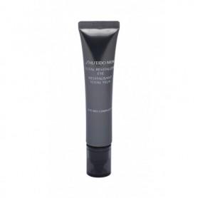 Shiseido MEN Total Revitalizer Eye Krem pod oczy 15ml