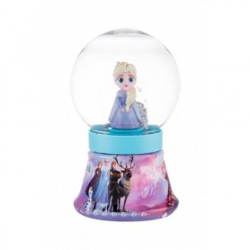 Disney Frozen II Elsa Pianka do kąpieli 300ml