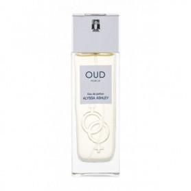Alyssa Ashley Oud Woda perfumowana 50ml tester