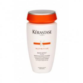 Kérastase Nutritive Bain Satin 1 Irisome Szampon do włosów 250ml