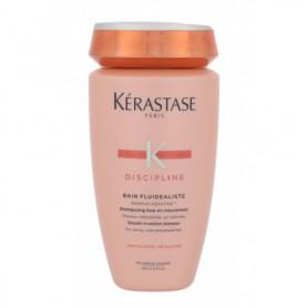 Kérastase Discipline Bain Fluidealiste No Sulfates Szampon do włosów 250ml