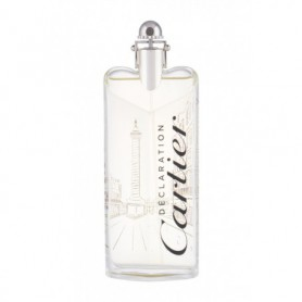Cartier Declaration d´Amour Woda toaletowa 100ml