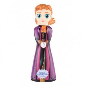Disney Frozen II Anna Żel pod prysznic 300ml