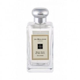 Jo Malone Wood Sage & Sea Salt Woda kolońska 100ml