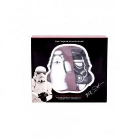 Star Wars Stormtrooper Woda toaletowa 100ml zestaw upominkowy