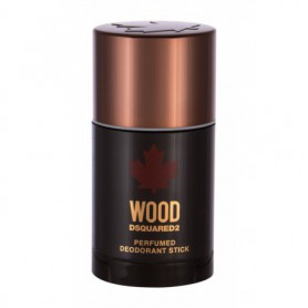 Dsquared2 Wood Dezodorant 75ml