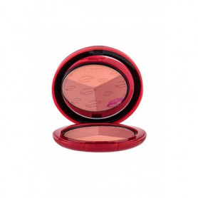 Artdeco Blush Couture Róż 9g Cheek Kisses