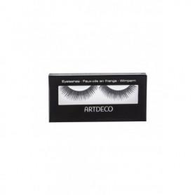 Artdeco Eyelashes Sztuczne rzęsy 1szt 38