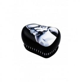 Tangle Teezer Compact Styler Szczotka do włosów 1szt Star Wars
