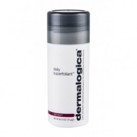 Dermalogica Age Smart Daily Superfoliant Peeling 57g